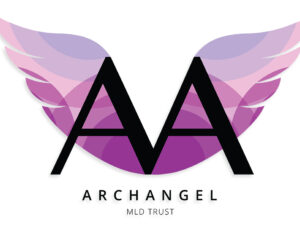 Archangel Newborn Screening Review Campaign - Pompe Support Network