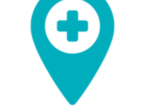 Healthcare at Home becomes Sciensus - Pompe Support Network
