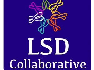 LSD PATIENT COMMUNITY SURVEY 2020 - Pompe Support Network