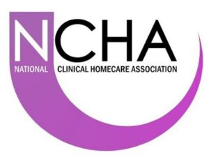 FAQs on COVID and Homecare Services from the NCHA - Pompe Support Network