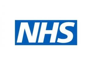 Your help is needed to support NHS trainees - Pompe Support Network