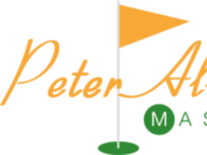 Peter Alliss Masters - Pompe Support Network