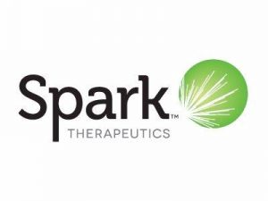Spark Therapeutics: - Pompe Support Network
