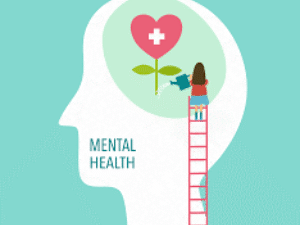 Further Information about mental wellbeing - Pompe Support Network