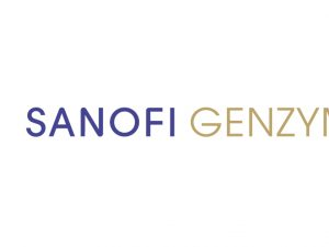 Sanofi Genzyme: COMET Phase 3 Trial - Results - Pompe Support Network