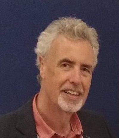 Allan Muir