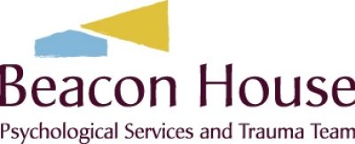 Beacon House - Covid-19 Mental Health Support Resources