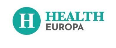 Health Europa Quarterly featuring Allan Muir