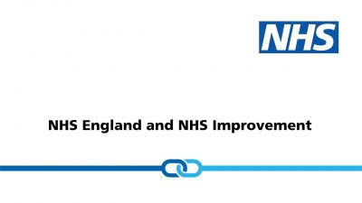NHS England & NHS Improvement - Summary of the latest update on shielding