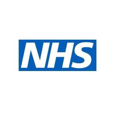 Your help is needed to support NHS trainees