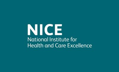 NICE Scoping Meeting for Neo-GAA (Avalglucosidase alpha)