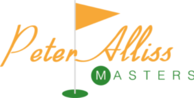 Peter Alliss Masters
