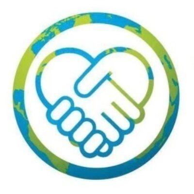 WORLD Symposium 2021