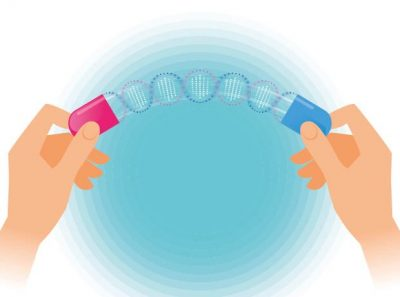 MHRA deems Sanofi's avalglucosidase alfa 'promising' for Pompe disease