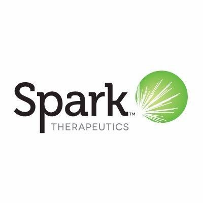 Spark Therapeutics: