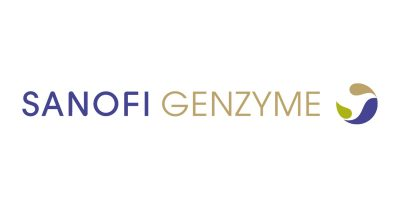 Sanofi Genzyme: COMET Phase 3 Trial - Results