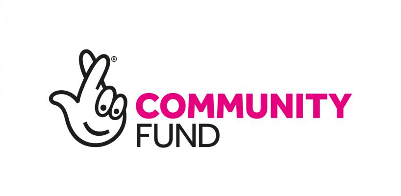Sponsors - Pompe Support Network
