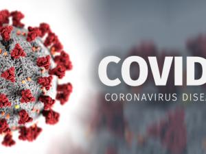 COVID-19 - Pompe Support Network