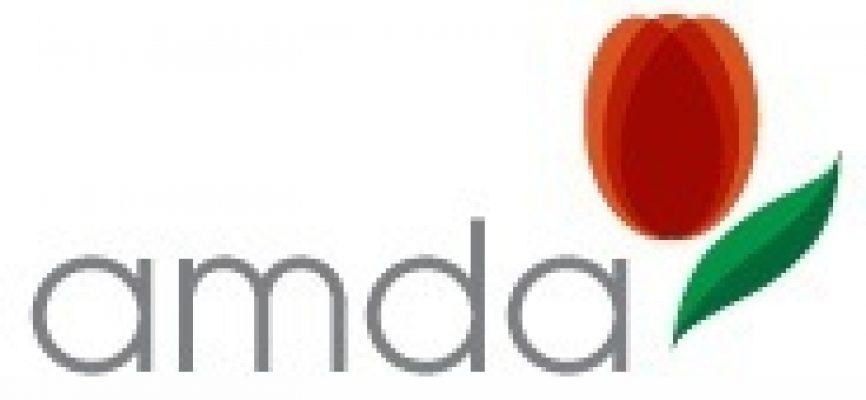 AMDA IPA Pompe Conference